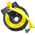 93490-3K620 934903K620 контакт пружины кабеля для hyundai Tuscani Tiburon