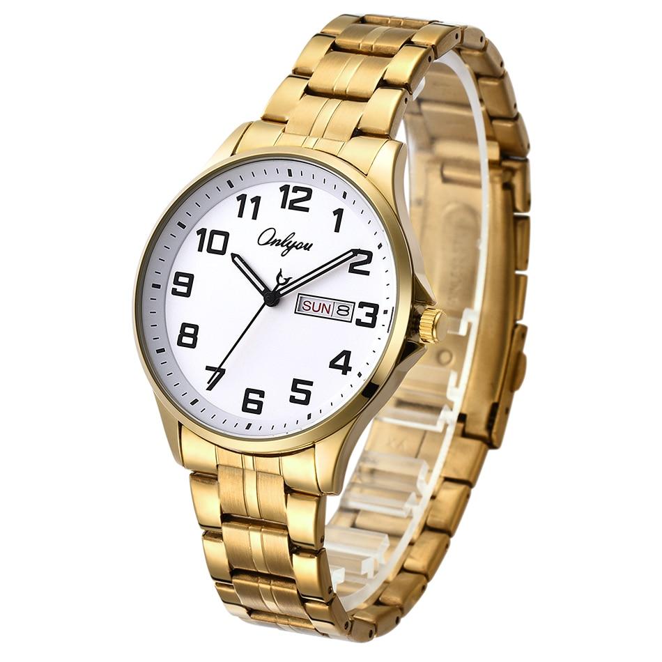 26372bbf0441 Comprar Reloj De Pulsera Casual Para Mujer