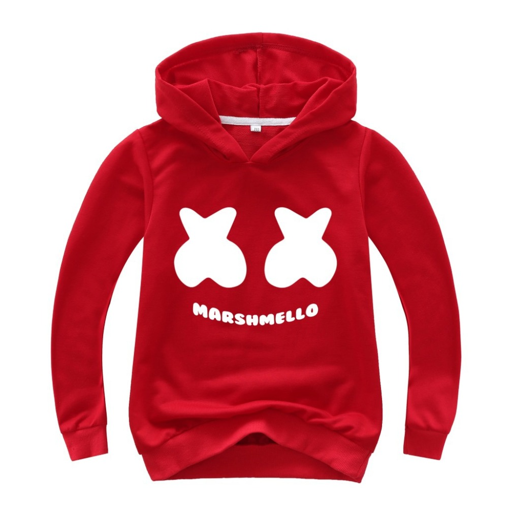Tops & Tees 3-20y Music Dj Marshmello T Shirts For Kids Tshirt Enfant 3d Colorful Print T-shirt Smile Face T-shrits Short Sleeves Tops Mother & Kids