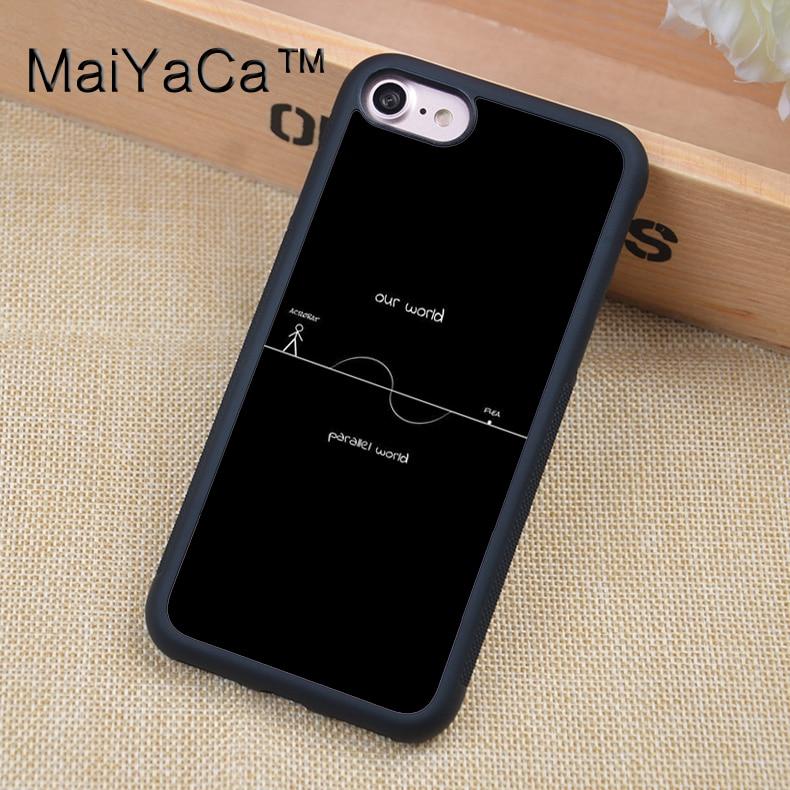 Stranger Things Iphone Wallpaper Aliexpress Com Buy Maiyaca Stranger Thing The Acrobat