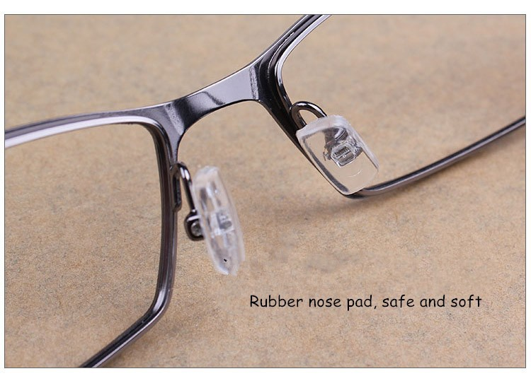 optical glasses frame (2)