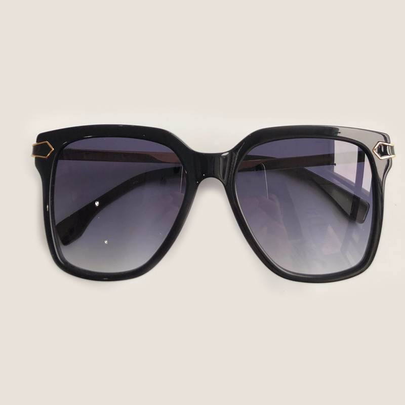 2019 no 3 no Sunglasses Designer Box Sun Retro Frauen 2 Mit Marke Vintage Neue no no Acetat Sunglasses 4 Sunglasses Reisen Weibliche 1 Shades 5 Sonnenbrille No no 6 Sunglasses Sunglasses Rahmen Sunglasses Glassess Quadrat PIqWSR