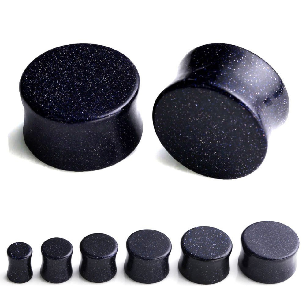 Aliexpress.com : Buy Ear Expander body piercing Jewelry 1