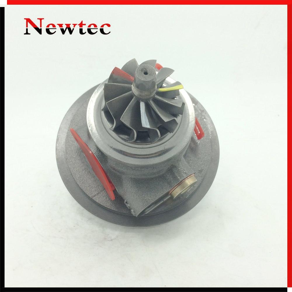 Turbo Chra Cartridge 53039880029 53039880011 53039880044 KKK Turbocharger for Volkswagen Bora 1.8T AVC / APH / AGU 110Kw