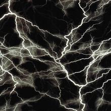50 см ширина водная переводная печать гидрографическая пленка aquaprint lightning WTP209