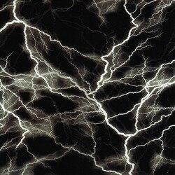 Бесплатная доставка 50 см ширина водопроводная печать гидрографическая пленка aquaprint lightning WTP209