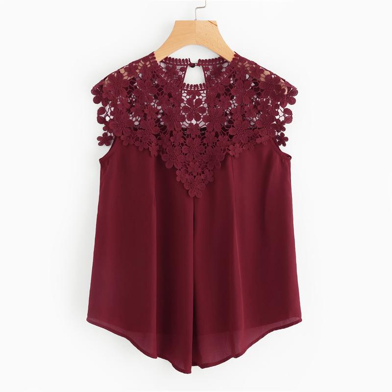 blouse170814702(3)
