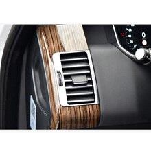 High-quality TPU Transparent Sticker For Range Rover Sport