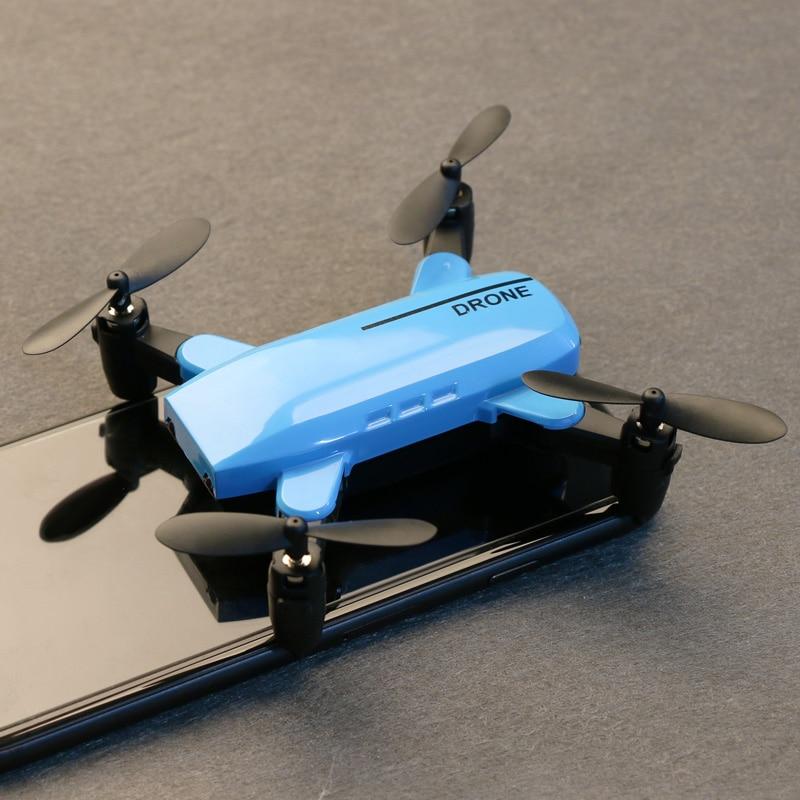 Mini Drone (24)