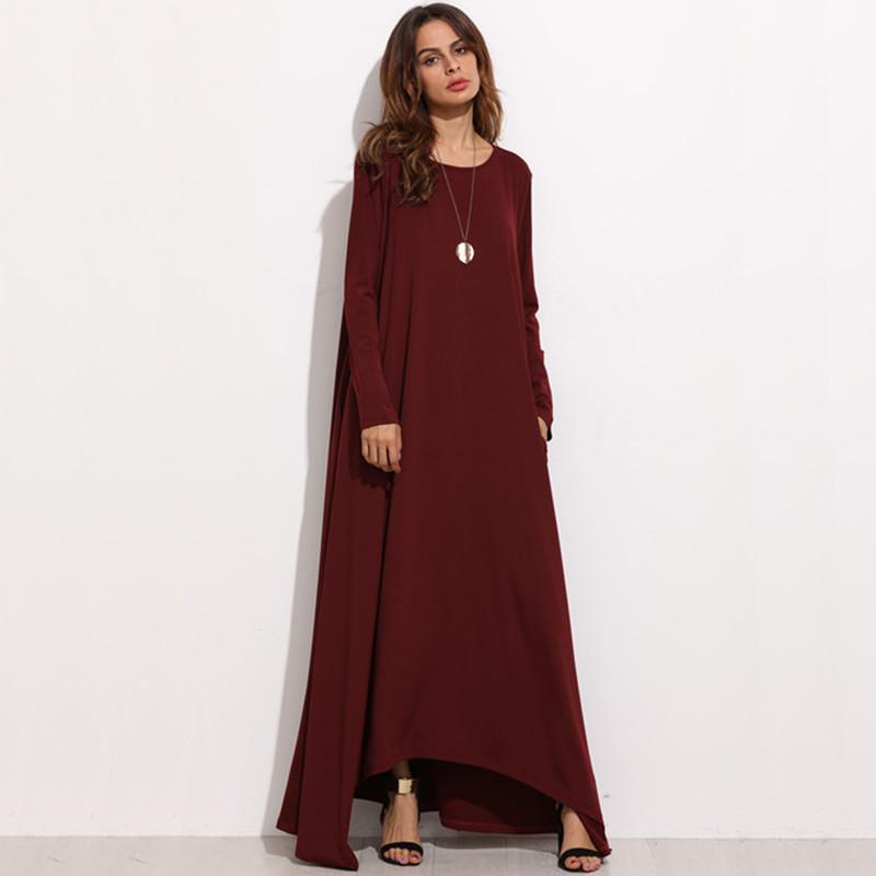 dress161006403(4)
