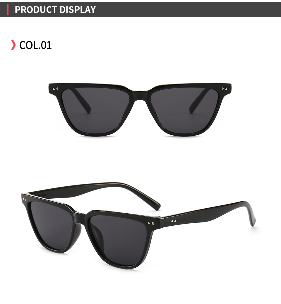 5295a66c2aa7 The reason why wholesale sunglasses are so popular is that they are not only  very useful to protect our eyes