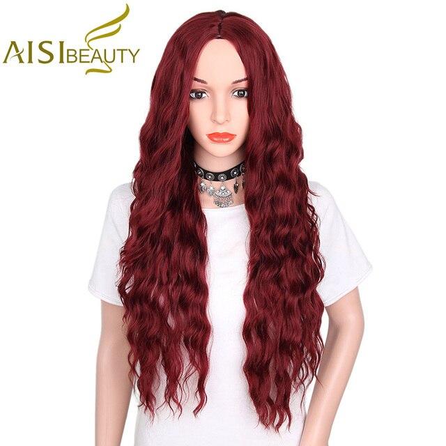 Волосы коричневые длинные