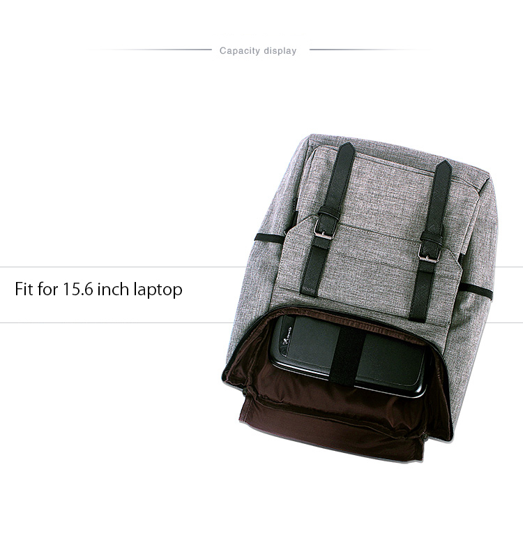 hot selling backpack (15)