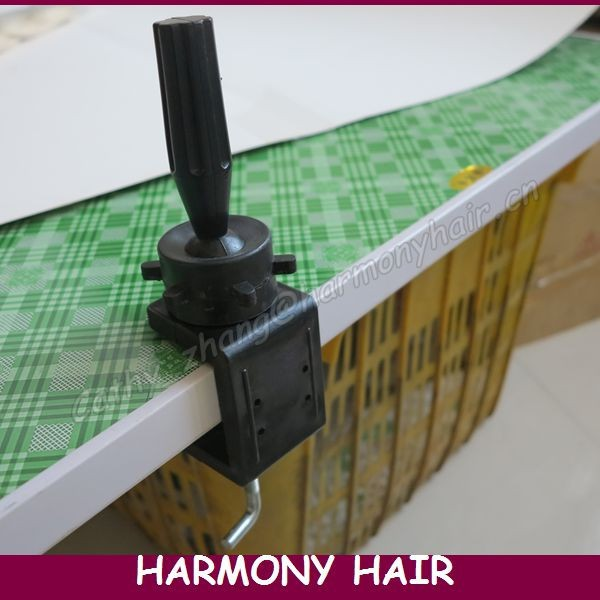 wig stand (10)