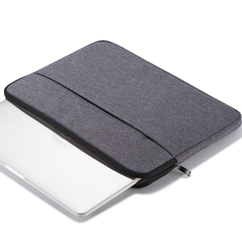 Laptop Bag for ASUS ZenBook UX330UA 13.3 VivoBook 15.6