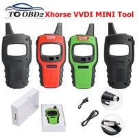 Xhorse VVDI MINI Key Tool Original Remote Key Programmer for VAG Cars Key Generator Programmer Multi languages