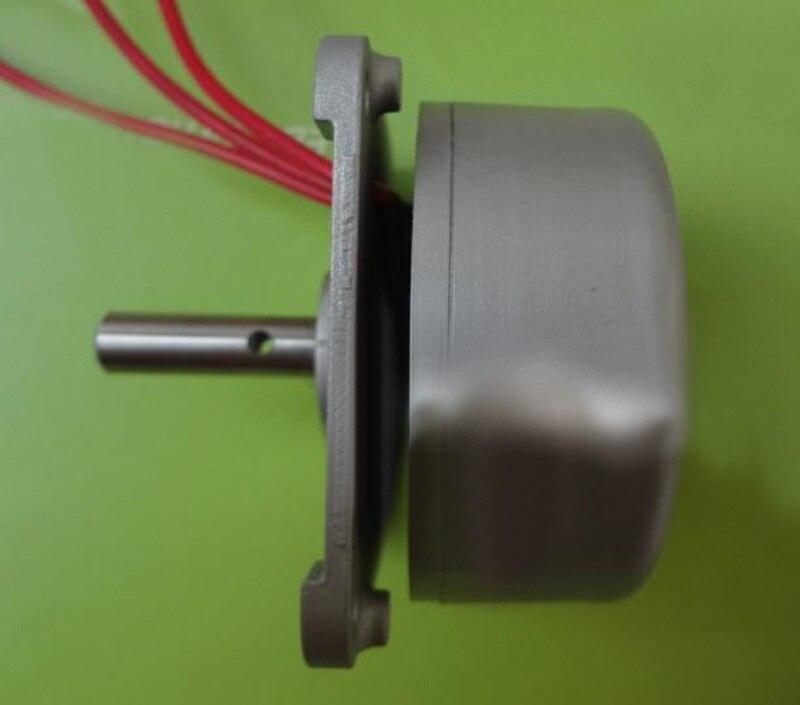 Генератор энергии DIY