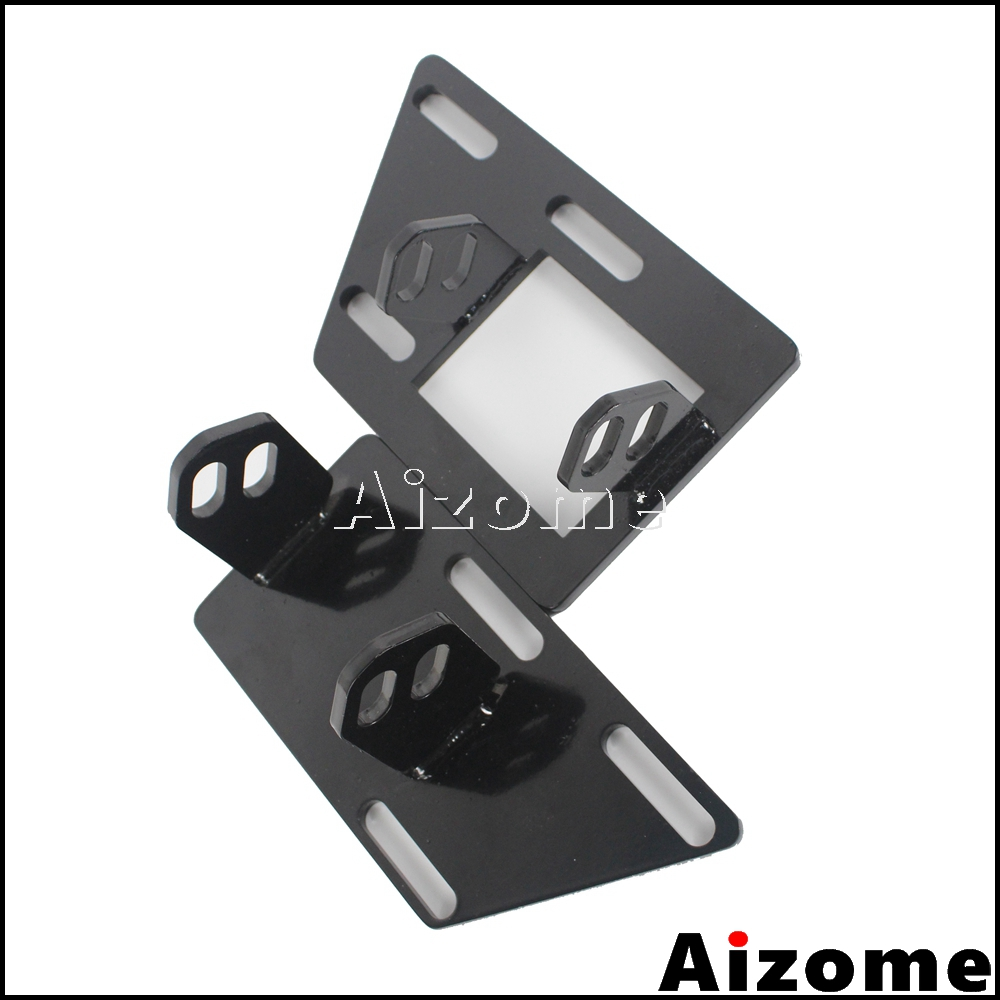 Engine Mounts Front Left Right Set Kit 2.2 L For Chevy S10 GMC Sonoma S15