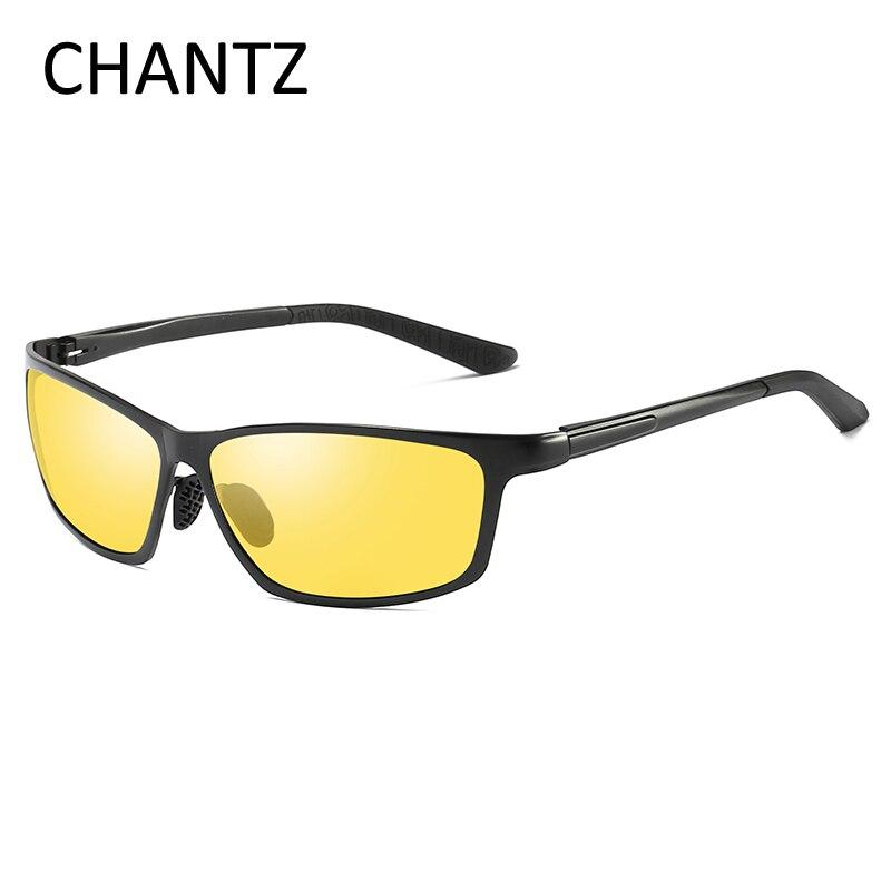 Zonnebril Heren Fashion Driving Sunglasses Men Polarized Sun Glasses Vintage Brand Oval Goggles Aluminium Magnesium UV400 Shades in Men 39 s Sunglasses from Apparel Accessories