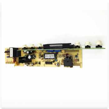 90% new for Samsung refrigerator pc board Computer board BCD-230FTN DA41-00153A/C DA41-00152A - DISCOUNT ITEM  8% OFF All Category