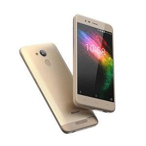 Image 4 - Telefone móvel do núcleo do quadrilátero de r1 mt6737 afiado 5.2 Polegada 1280x720 p relação 16:9 smartphone 4000 mah 3 gb ram 32 gb rom android celular