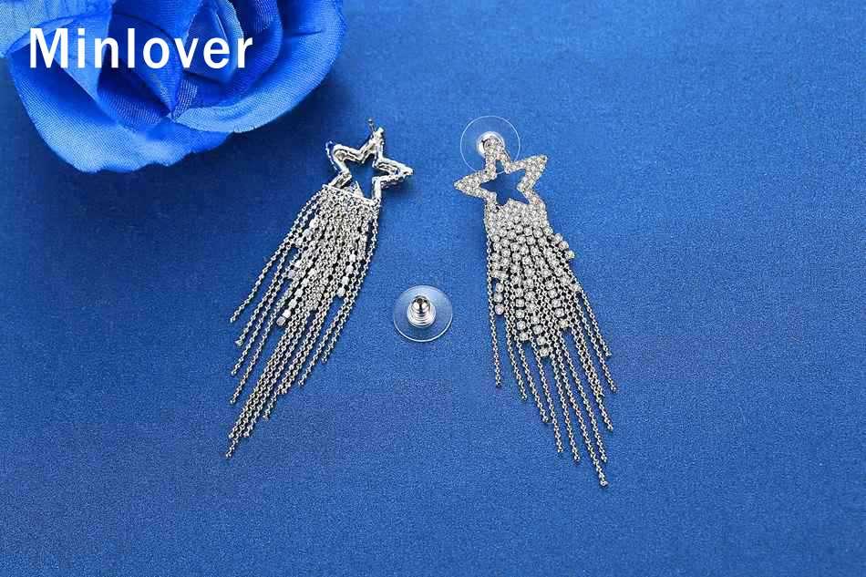 earrings-MEH1444 (4)