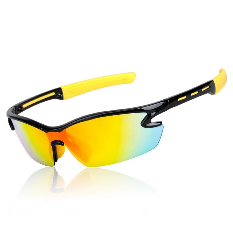 Cycling Glasses Bike Sunglasses Bicycle Eyewear Polarized Glasses Goggle IG516