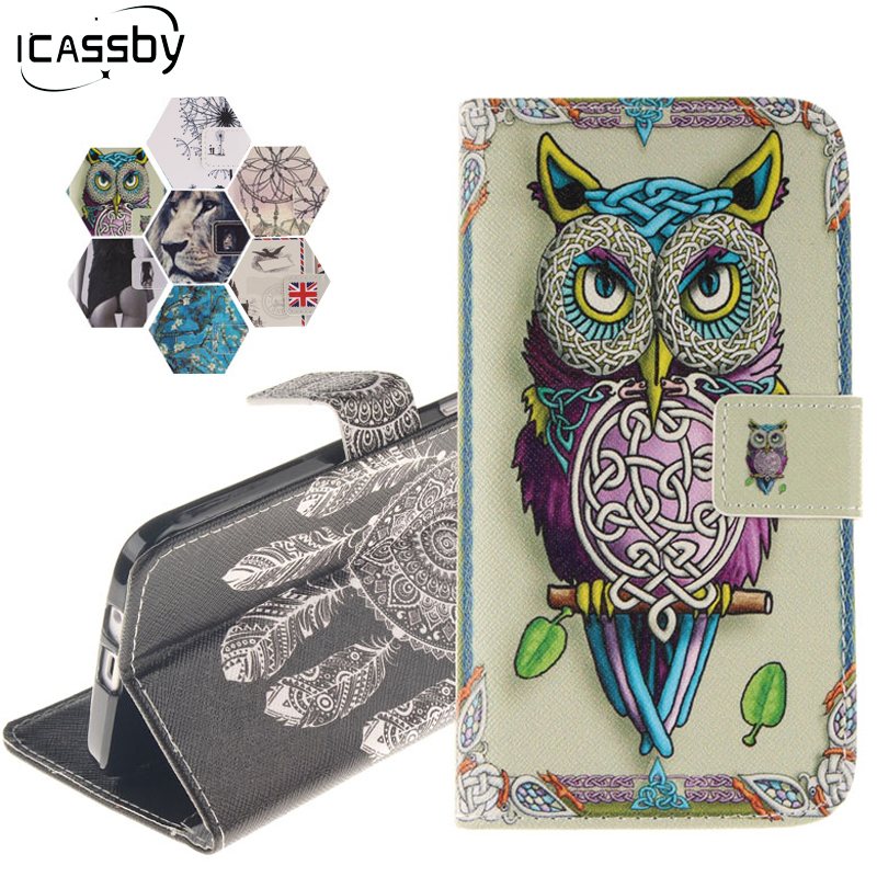 For Coque LG K10 2017 Case Cover Luxury PU Leather 5.3 inch Wallet Silicon Mobile Phone Bags for LG K10 2017 K 10 X400 M250 Case