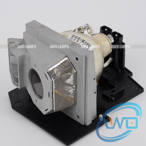 BL-FS300B / SP.83C01G001 Lamp with Housing Module for Projector HD7200/HD80/HD80LV/HD8000/HD930/HD980/HT1080/HT1200/ EP910 compatible bare bulb lv lp06 4642a001 for canon lv 7525 lv 7525e lv 7535 lv 7535u projector lamp bulb without housing
