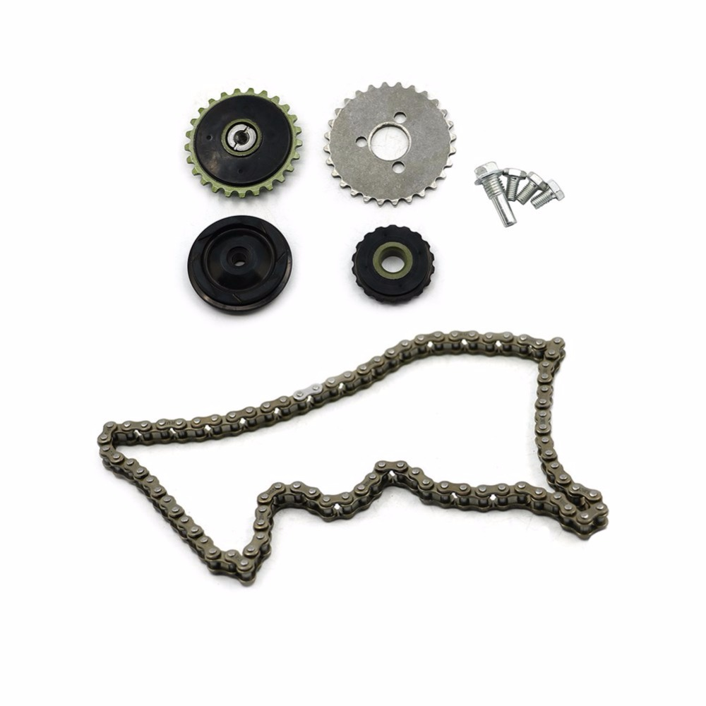 top 10 rebuild kit transmission ideas and get free shipping