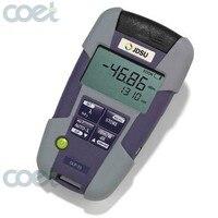 Optical Power Meter JDSU OLP 35, Jdsu Optical Power Meter Price, FTTH Optical Multimeter Fiber Optical Power Meter