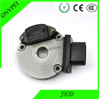 OEM J920 Ignition Control Module For Mitsubishi NISSAN|Controllers| |  -
