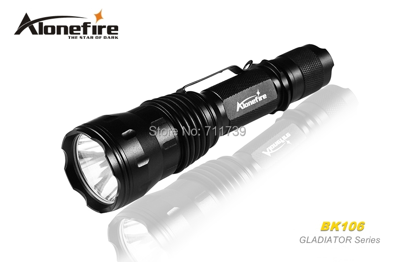 bk106 flashlight (9).jpg