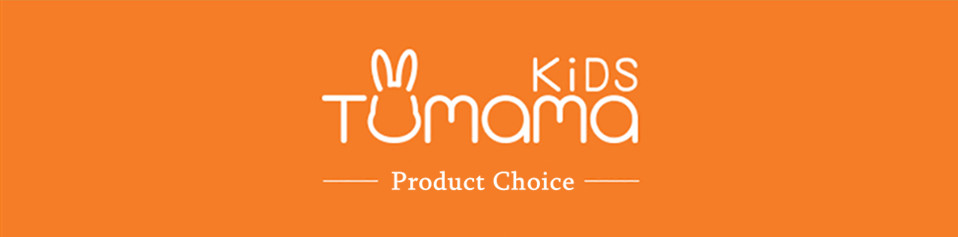 Products choice