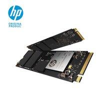Hp ssd m2 2280 256g EX920 M.2 PCIe 3,1X4 Nvme 3D TLC NAND Internal Solid State Drive max подходит для ноутбуков