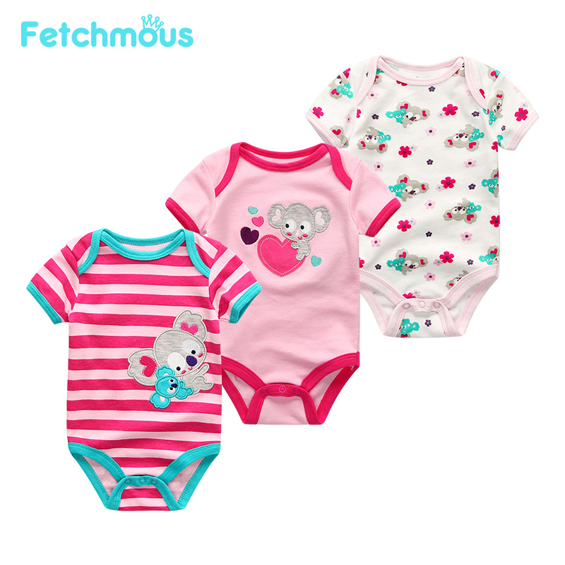 baby bodysuits 23