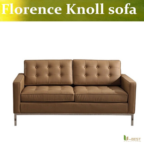 Online Buy Wholesale Leather Modern Sofas From China Leather