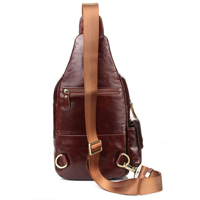BL832Brown06