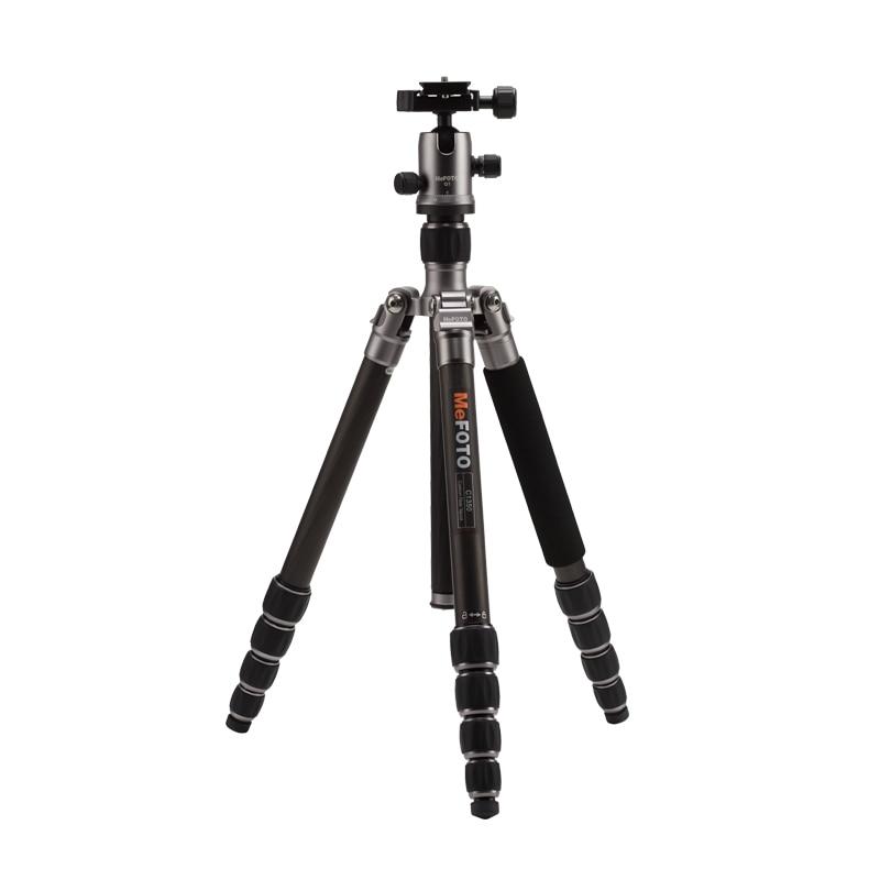 MeFOTO Karbonski stativ Monopod C1350Q1 SLR fotoaparat Prijenosni - Kamera i foto - Foto 3
