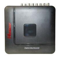 AHDNH 1080N 8CH CCTV DVR Mini DVR For CCTV Kit VGA HDMI Security System Mini NVR