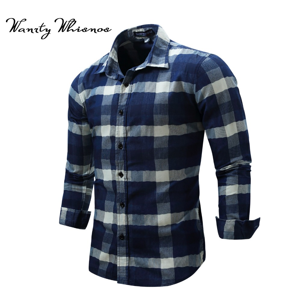 Denim Baru Lengan Pendek Kemeja 102 Blue Jeans Daftar Harga Panjang Olive Army Shirt Logo 24350l5gn Hijau Tua M 2018 Merek Pria Patchwork Striped 100 Katun Laki