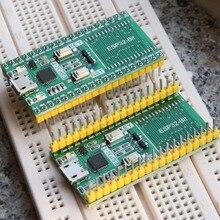 Free shipping ESP32-T Shield ESP32-Bit Development Board Compatible For ESP-32S Bluetooth WiFi Module ESP32S Wireless Board(China (Mainland))