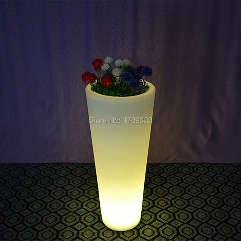 slonglight5-illuminated pot