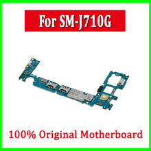 Buy J7 Motherboard And Get Free Shipping On Aliexpress Com