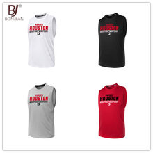 BONJEAN 13 James Harden Printed Jersey Top Quality Uniforms Sports Basketball  Jerseys Breathable Quick Dry Training 97d70b383