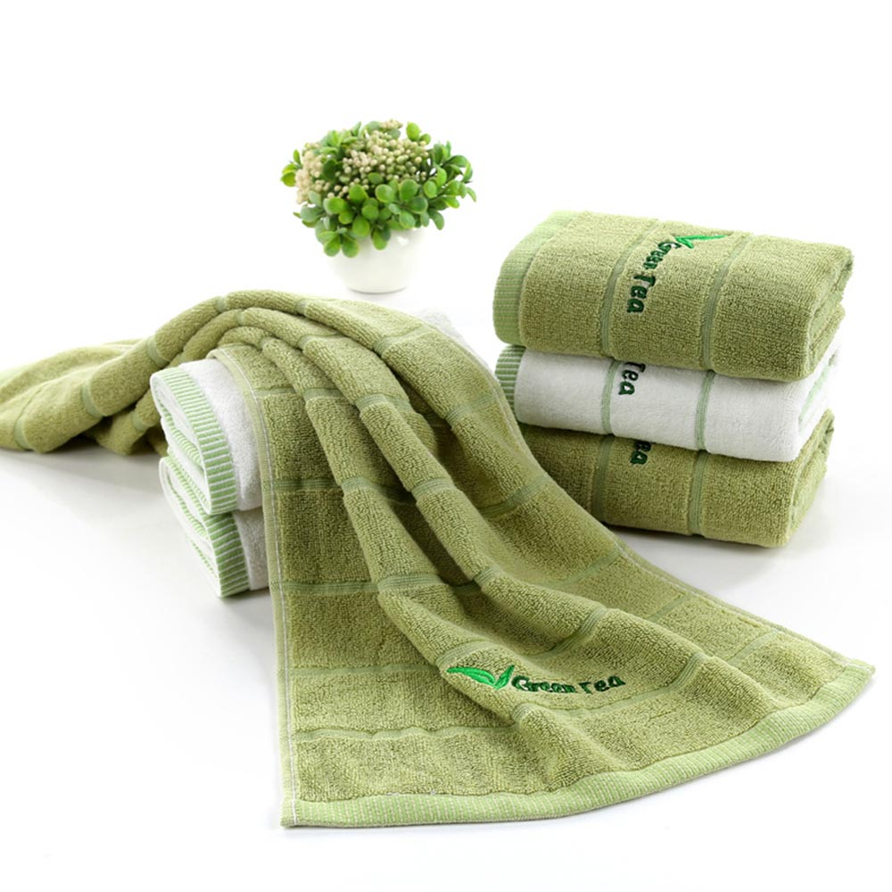 Top 10 Brand Luxury Face Towel Brands And Get Free Shipping Jfnlc18b