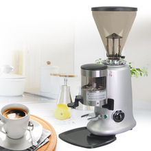 Coffee Machine Grinders Maker Coffee Grinder Machine Coffee Mill Commercial Electric Food Processor цена и фото