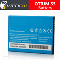 OTIUM S5 battery 2800mAh 100% New replacement Accessory for Smart Mobile Phone + Tracking Number + In Stock