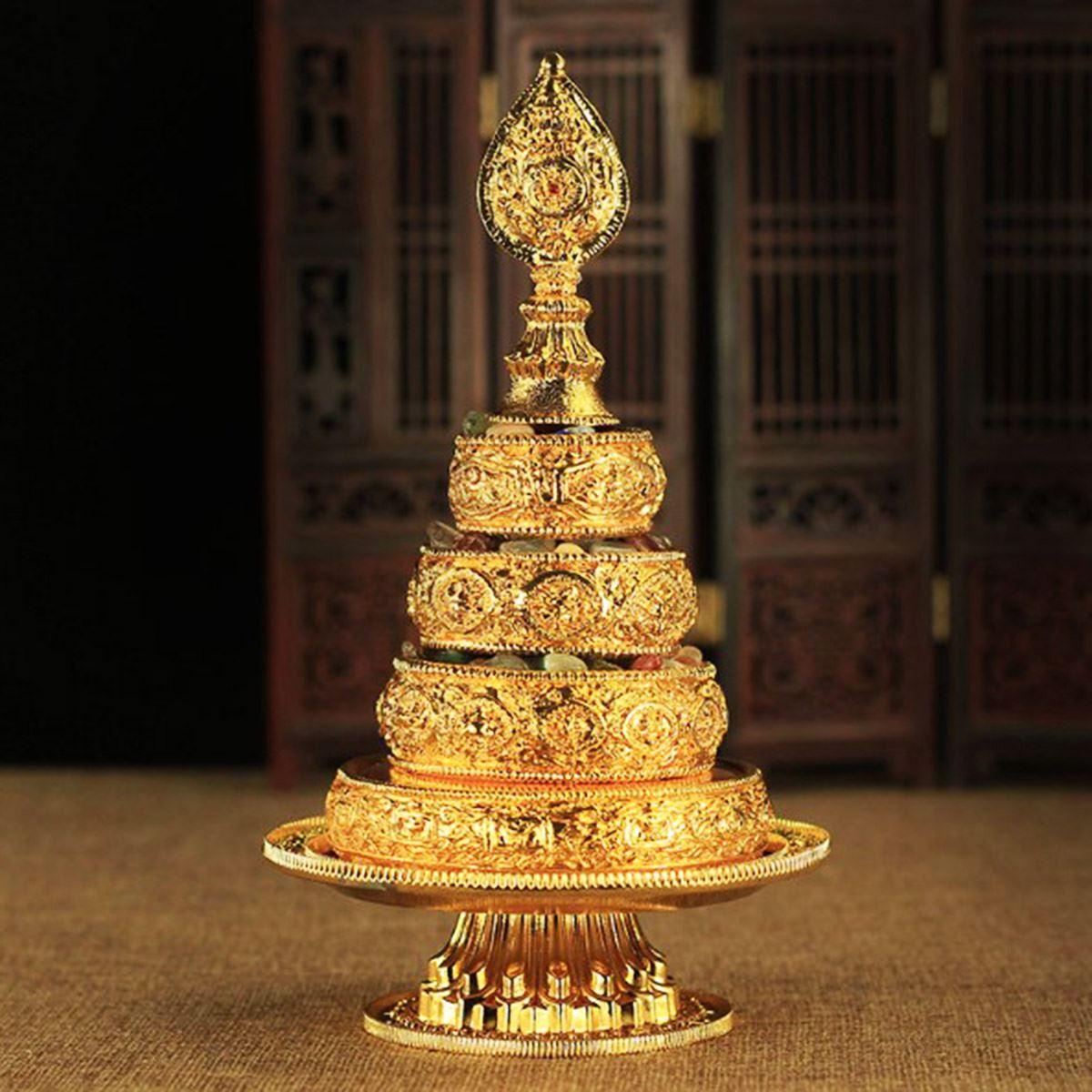 Buddhistischen Altar-kaufen Billigbuddhistischen Altar Partien Aus ... Buddhistischer Altar Als Deko