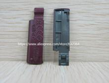 original Camera repair parts red S220 Cover for nikon S220 Cover S220 Cover feel free shipping